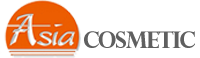 Asiacosmetic Logo